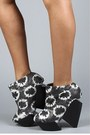 Senso-boots