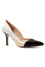 Zara-zara-pumps
