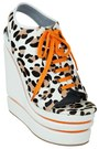 Senso-madison-senso-wedges