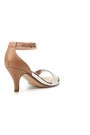 Zara-shoes-zara-sandals
