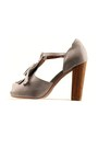 Jeffrey-campbell-pumps
