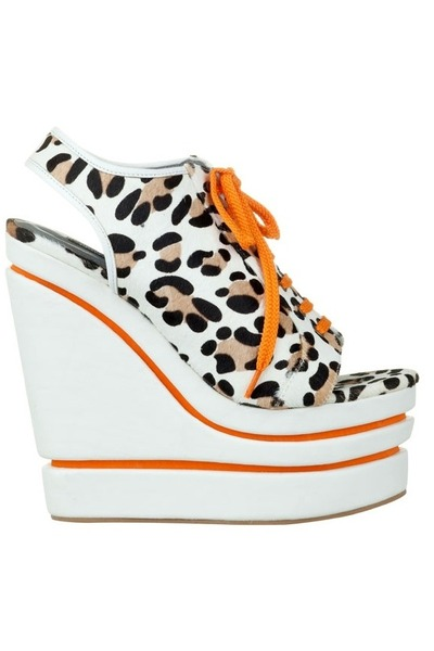 senso madison Senso wedges