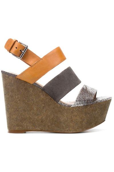 zara Zara sandals