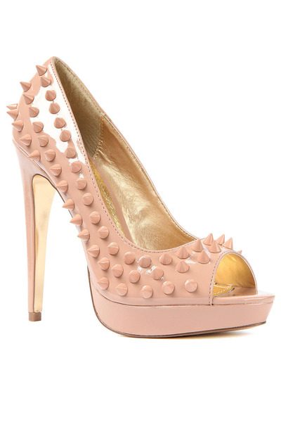 Luichiny pumps