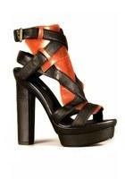 Plomo sandals