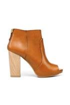 zara zara boots Zara boots