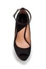 Zara-zara-heels