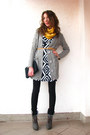 Cubus-cardigan-f-f-dress-my-mums-scarf-boots