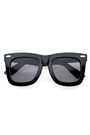 80s-collection-sunglasses