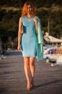 Sky-blue-diva-accessories