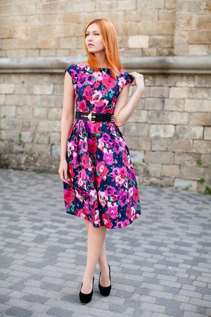 beefree dress