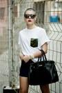Oru-designer-blouse