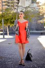 Girissima-dress-girissima-jacket