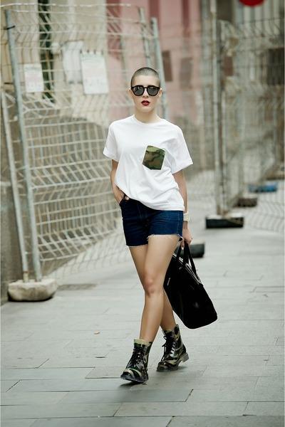 Oru designer blouse