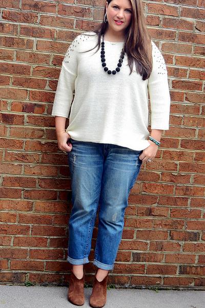 j crew bracelets aquamarine tobi bracelets tawny nine west boots boyfriend jeans by. Black Bedroom Furniture Sets. Home Design Ideas
