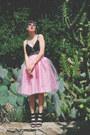 Skirt-skirt-skirt