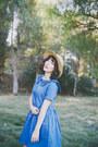 Dress-pepaloves-dress