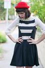 Dress-thera-clothing-dress