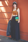 Bra-top-free-people-bra-maxi-three-of-something-skirt