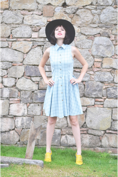 dress Fleet Collection dress