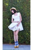 vintage vintage dress