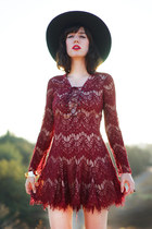 style stalker stylestalker dress