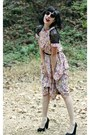 Little-mistress-skirt-girls-on-film-top-app-fashiontap-accessories