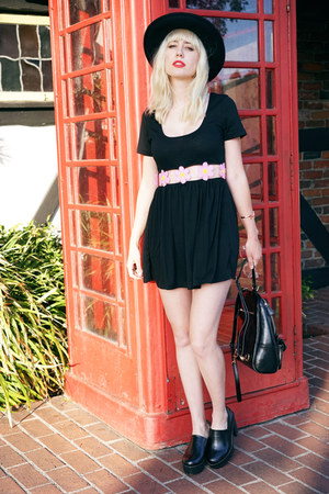 dress Tobi dress