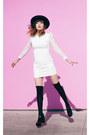 Dress-jenabelle-dress