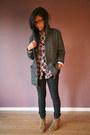 Aldo-boots-f21-jeans-gianni-chiarini-purse-f21-top-target-cardigan