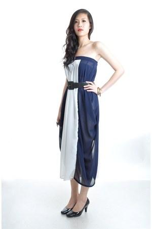 ALEXICE dress
