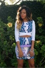 Sky-blue-clear-nasty-gal-bag-sky-blue-cropped-bebe-skirt