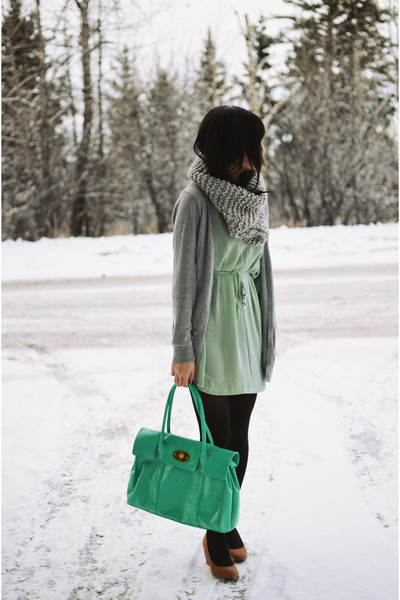 aquamarine mint dress dress