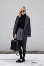 Black-dimmi-shoes-gray-choies-coat-black-31-phillip-lim-bag