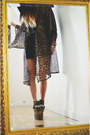 Brown-leopard-print-romwe-cardigan