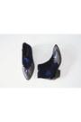 Navy-velvet-to-be-announced-boots-black-romwe-bag-navy-velvet-choies-pants