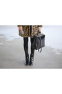 Black-jeffrey-campbell-boots-black-31-phillip-lim-bag