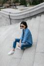 Light-blue-denim-supply-jeans