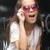AMMIEmiss