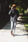 Bailey-hats-hat-barbour-jacket-h-m-top-grey-wool-asos-pants