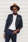 Bailey-of-hollywood-hat-motorcycle-h-m-jacket-prescotts-john-ruvin-glasses