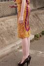 April2nd-skirt