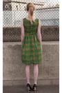 April2nd-dress