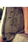 Target-shorts-forever-21-vest