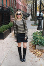 Black-knee-high-boots-rachel-zoe-boots-black-cross-body-ralph-lauren-bag