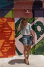 Ivory-vintage-bag-gucci-bag-light-blue-diy-shorts
