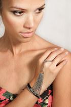 Kristin Perry Bracelets