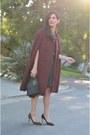 Black-marc-by-marc-jacobs-bag-magenta-vintage-cape-black-shareen-skirt