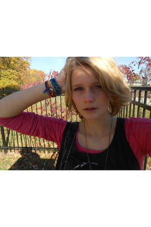 Existential Ella bracelet