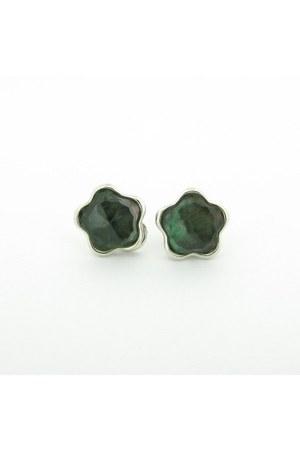 AbejaC earrings